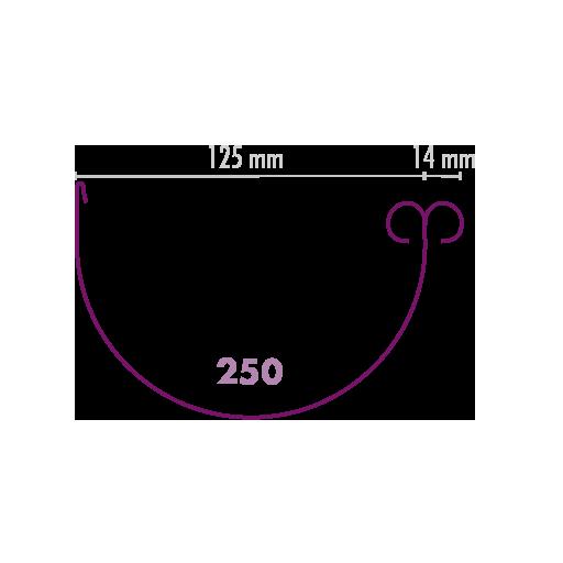 250rt
