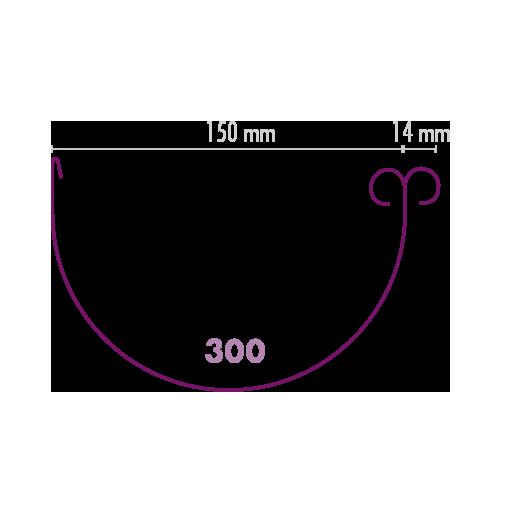 300rt