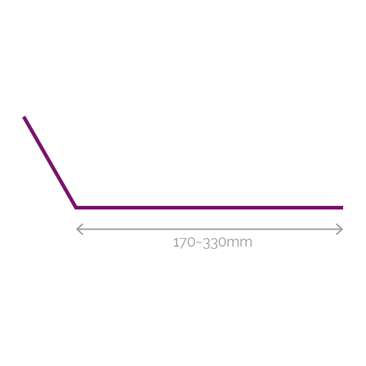 soporte-z-medidas